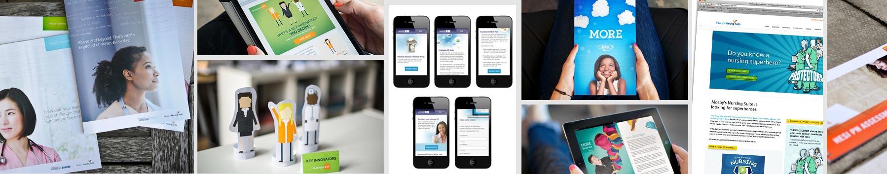Healthcare-Marketing-Agency