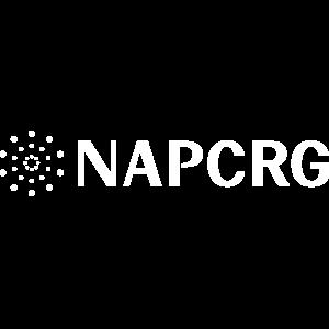 NAPCRG