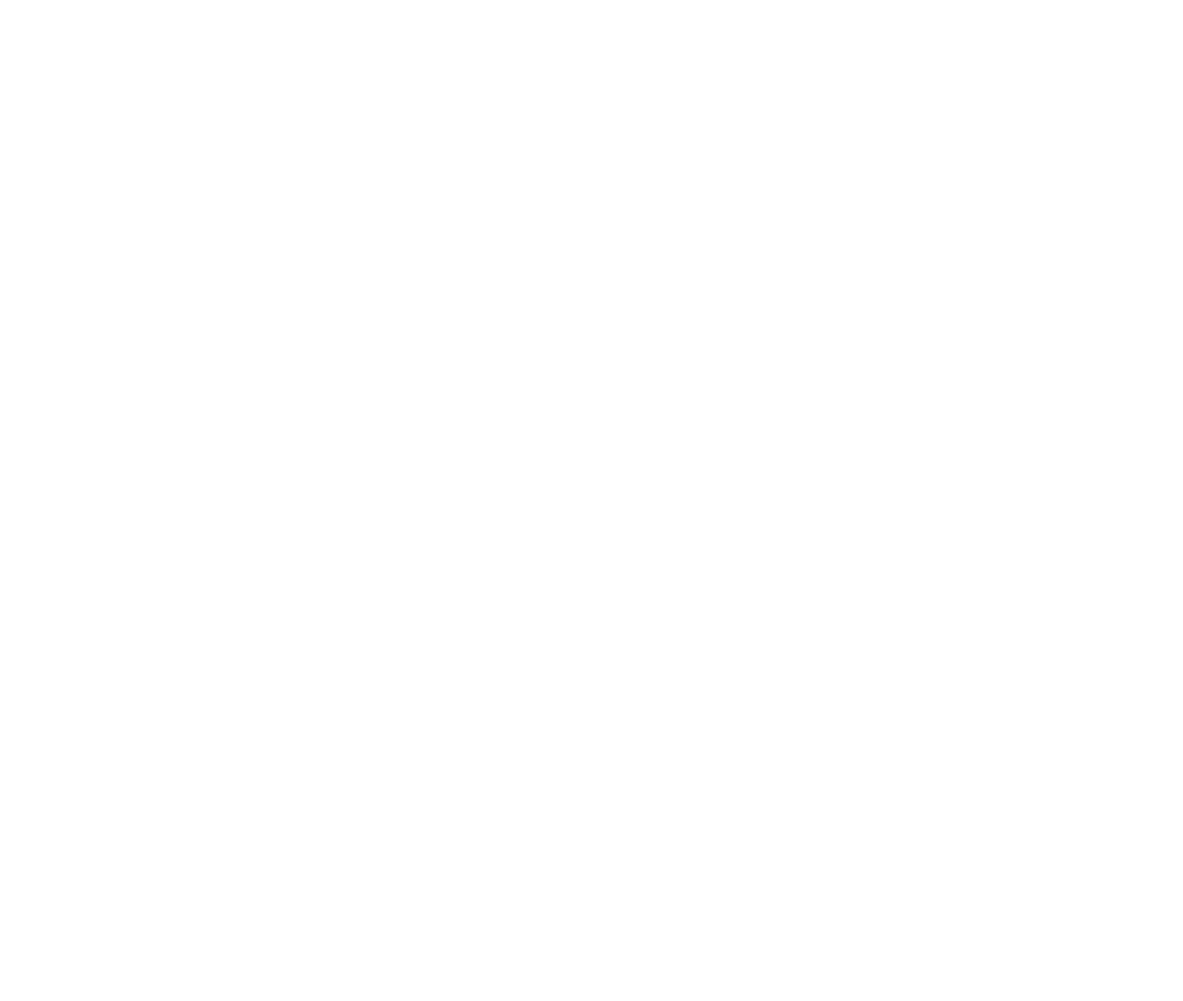 Terra and Union